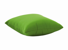 Zuo Modern Laguna Small Outdoor Pillow Green