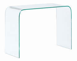 Zuo Modern Mecca Console Table