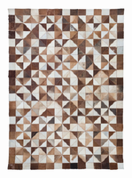 Zuo Modern New Mexico Rug