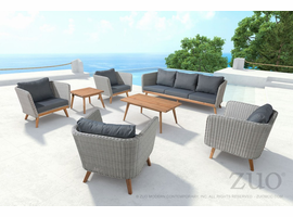 Zuo Modern Outdoor