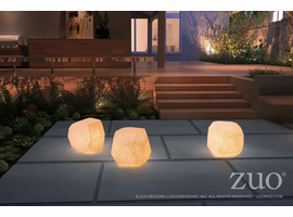 Zuo Modern Outdoor Accessories