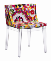 Zuo Modern Pizzaro Dining Chair, Set of 2