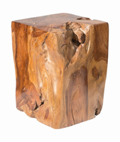 Zuo Modern Prehistoric Table Stool