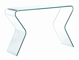 Zuo Modern Respite Console Table