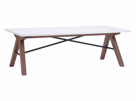 Zuo Modern Saints Coffee Table
