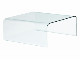 Zuo Modern Sojourn Coffee Table