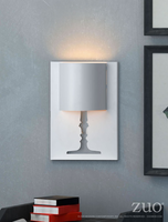 Zuo Modern Wall Lamps