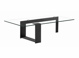 Zuo Modern Zeon Coffee Table