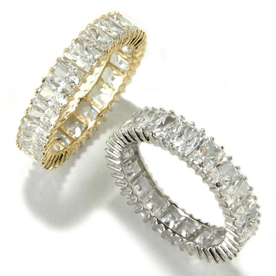 bands ctw five i color imageid round imageservice platinum stone band rings diamond profileid recipename costco clarity wedding ring brilliant