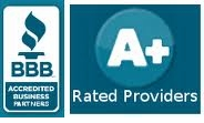 Ziamond Reviews A+ Better Business Bureau Rated