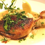 Duck Leg Confit, 6 Pieces, 2.5 LB. Hudson Valley, USA