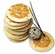 FRENCH BLINI (16 / pack)