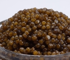 Royal Sturgeon Caviar - Schrenckii