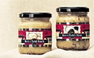 Food Specialties - Cream, Butter, Pasta, Sauces, Honey, Flour