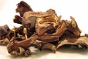 Dried Wild Mushrooms (France)