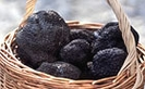 Black Truffles and Truffle Juice