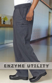 ENZYME UTILITY <br>$38.95