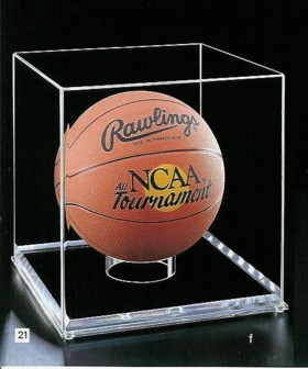 acrylic boxes sport casesshadow box display