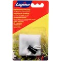Laguna - Replacement Nylon Bag with Drawstring - PT833