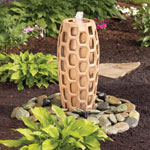 Laguna HoneyComb Fountain Kit - ON SALE