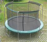 Got Bounce Trampoline Parts
