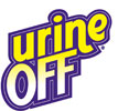URINE OFF Carpet | Upholstery Cleaner