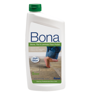Superieur Bona Stone, Tile U0026 Laminate Floor Polish   32 Oz