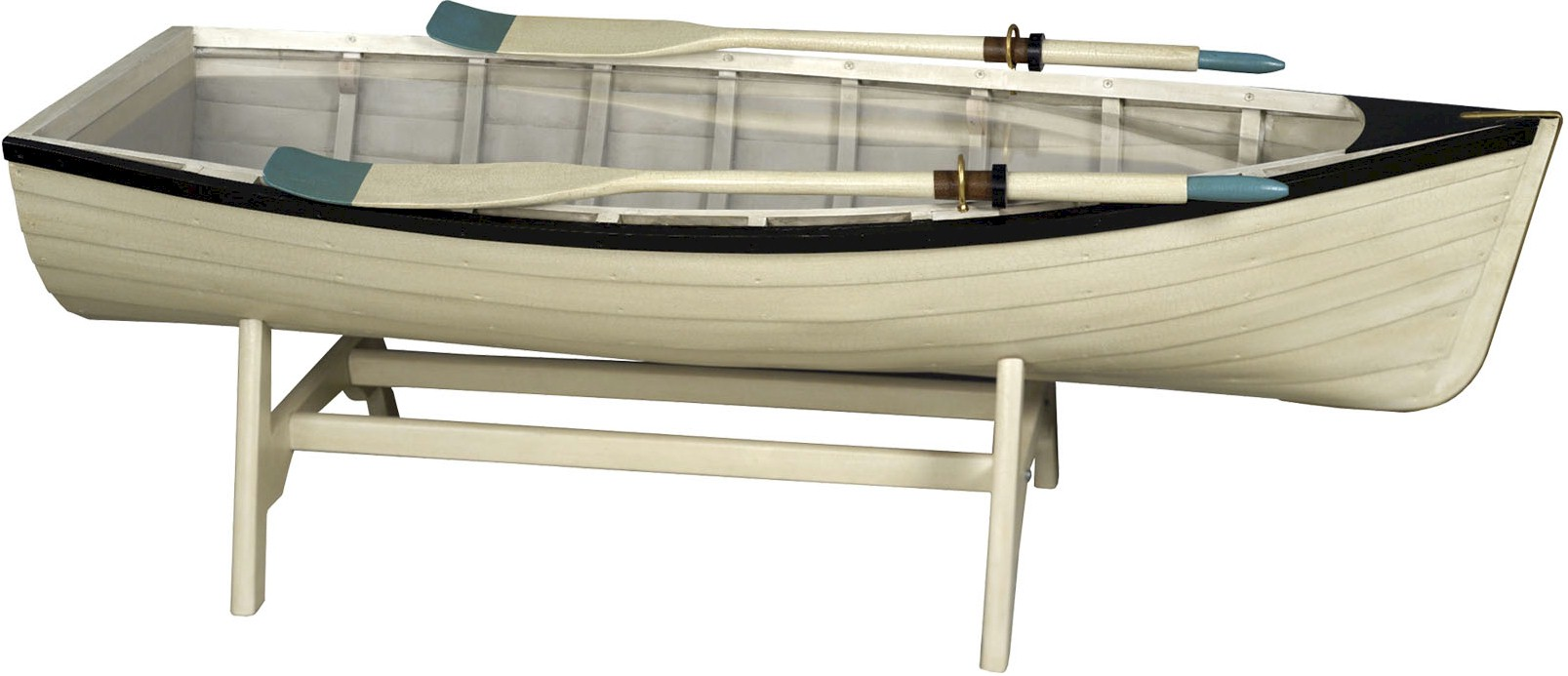 Beau ... To Enlarge Coffee Table Fascinatingoffeehop Imagesoncepthapedtupendous  Boat Photos Inspirations With End Tables Row ...