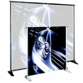 Trade Show Banners and Stands