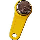 iCode  Extra Ibutton User Keys For Key-Chain Mounting