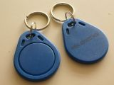 Avea Smaller Fob Type Proximity Fobs Sold in packs of 5