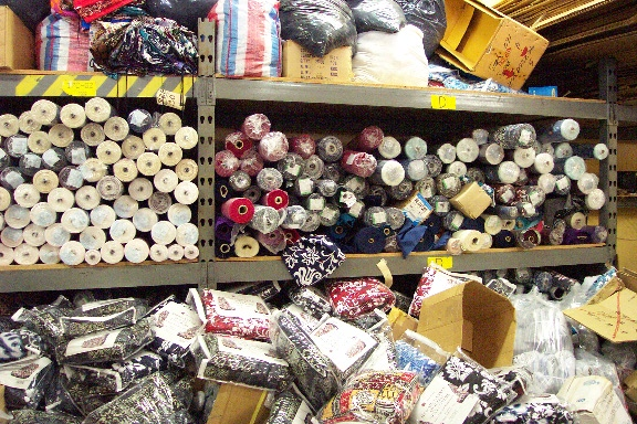 Most popular fabric prints available hawaiian apparel for Most popular fabric patterns