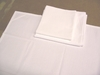 Flower Sack Towel 2 Pack To Embroider