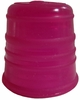 Medium Pink Jelly Thimble