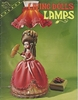 Living Dolls Lamps 1976