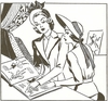**50% OFF!** VINTAGE SEWING PATTERNS - Skirts, Pants, Tops, Suits, Jackets & Coats