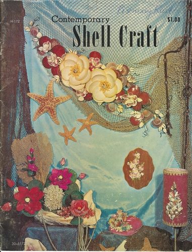 Shell Craft 1970