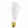 Incandescent - Lamps And Light Bulb