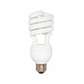 Eiko Lamps Cfli Dimmable