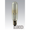 Eiko Lamps Incandescent T Shaped