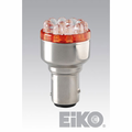 Eiko Lamps Led Miniature Replacement