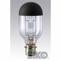 Eiko Lamps Sttv Lamps Ansi Coded Light Bulbs