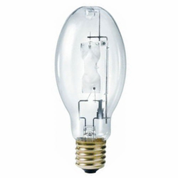 Eiko Lamps Hid Pulse Start Metal Halide