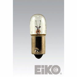 Eiko Lamps Led Miniature