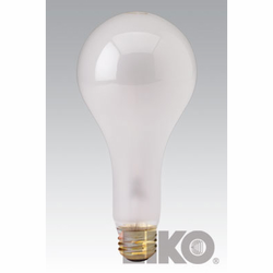 Eiko Lamps Rough Service