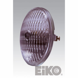 Eiko Lamps Sealed Bms Incescent Beam