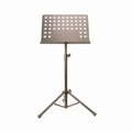 Hosa MUS-439 - Music Stand Conductor-style Folding Base