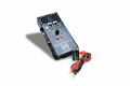 Hosa CBT-500 - Audio Cable Tester