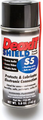 Hosa S5S-6 - CAIG DeoxIT SHIELD Contact Protector 5% Spray 5 oz