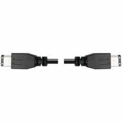 Hosa Technology Firewire Cables Data